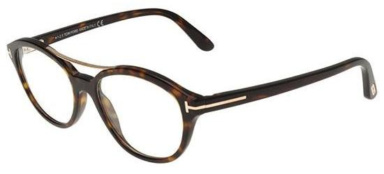 Tom Ford FT 5412