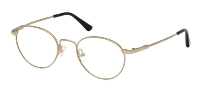 Tom Ford brillen FT 5418