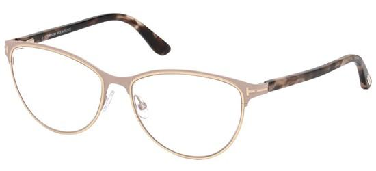 Tom Ford FT 5420