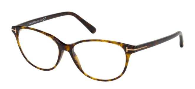 Tom Ford briller FT 5421