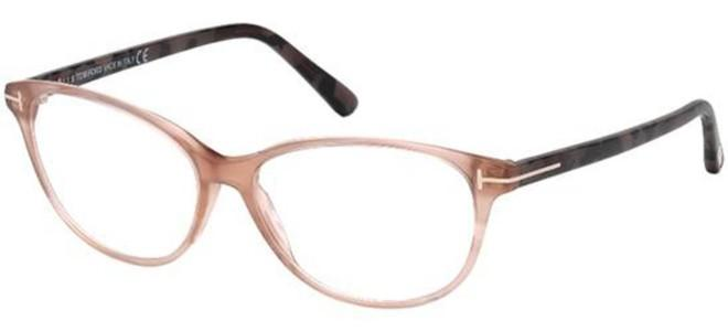 Tom Ford brillen FT 5421