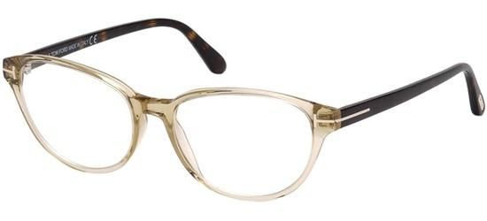 Tom Ford FT 5422