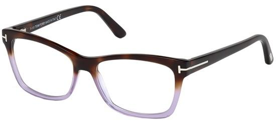 Tom Ford FT 5424