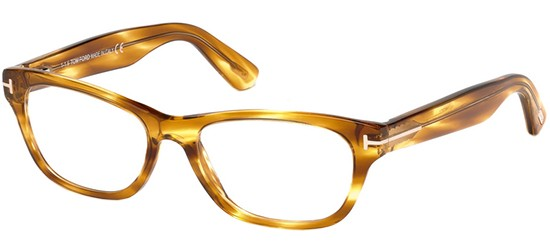 Tom Ford FT 5425