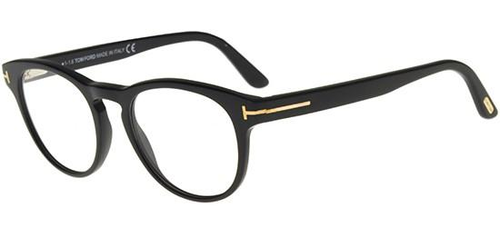 Tom Ford FT 5426