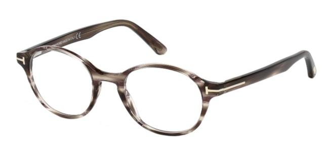 Tom Ford brillen FT 5428