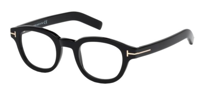 997de645488 Tom Ford Ft 5429 men Eyeglasses online sale