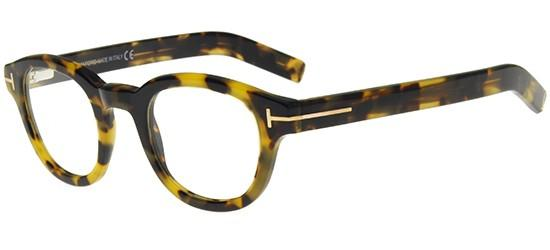 Occhiali da Vista Tom Ford FT5429 055 Z6BWB
