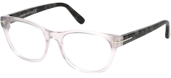 Tom Ford eyeglasses FT 5433