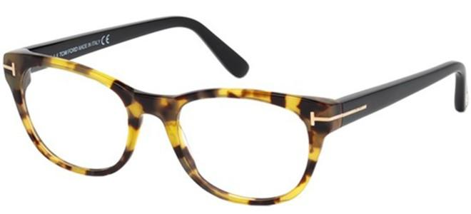 Tom Ford brillen FT 5433
