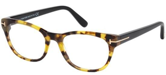 Tom Ford FT 5433