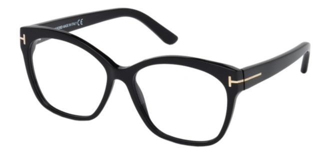 Tom Ford eyeglasses FT 5435