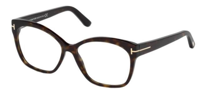 Tom Ford eyeglasses FT 5435