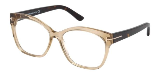 Tom Ford brillen FT 5435
