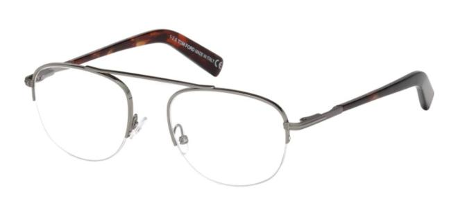Tom Ford eyeglasses FT 5450