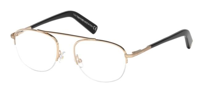 Tom Ford FT 5450