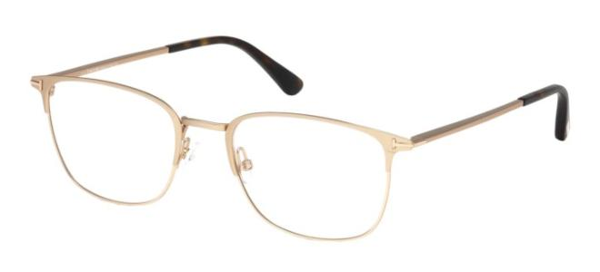 Tom Ford FT 5453