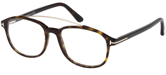 Tom Ford FT 5454