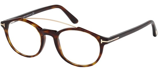Tom Ford FT 5455
