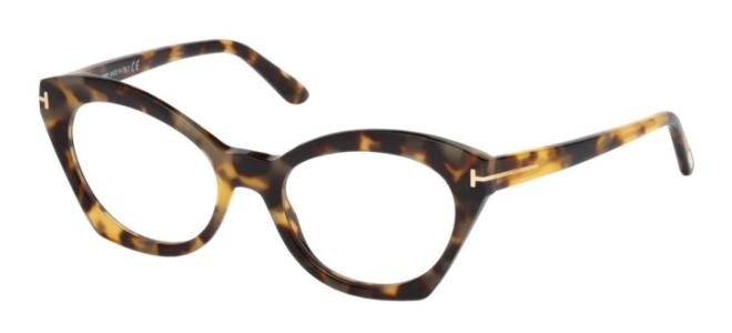 Tom Ford FT 5456