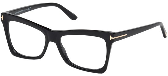 8ca6338e80c37 Tom Ford Ft 5457   Óculos Tom Ford