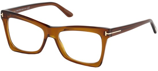 Tom Ford FT 5457