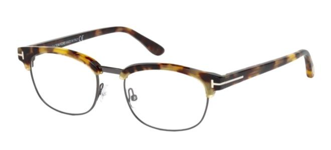 Tom Ford FT 5458