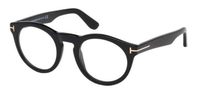 Tom Ford FT 5459
