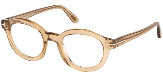 Tom Ford FT 5460