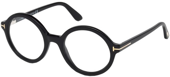 Tom Ford FT 5461