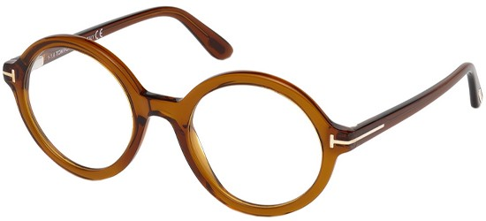 Occhiali da Vista Tom Ford FT5509 072 ZYTFI0nLj