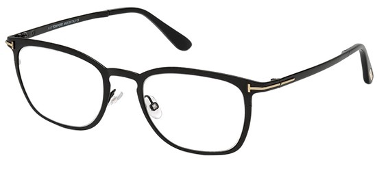 Occhiali da Vista Tom Ford FT5464 038 u6X5ECs