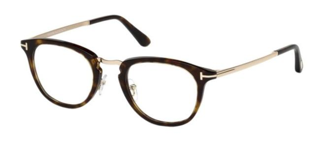 Tom Ford brillen FT 5466