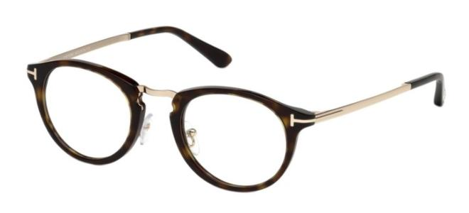 Tom Ford FT 5467