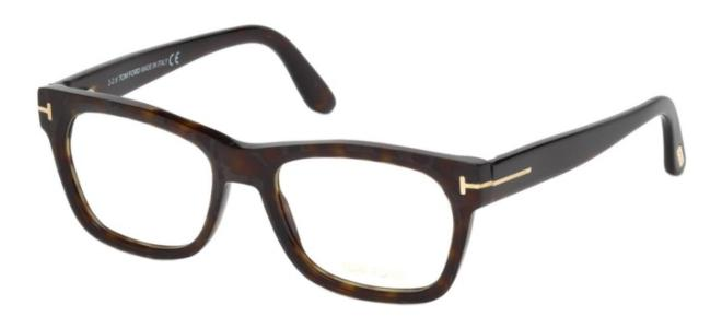 Tom Ford FT 5468
