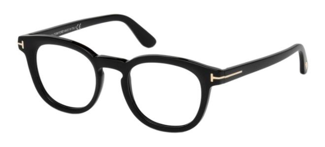 Tom Ford FT 5469