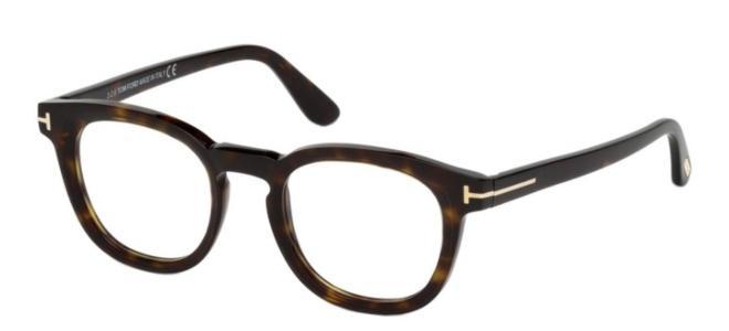 5277b4c7fe701 Tom Ford Ft 5469   Óculos Tom Ford