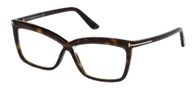 Tom Ford FT 5470