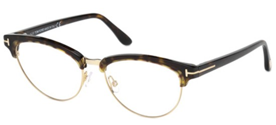 Tom Ford FT 5471
