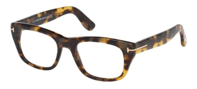 Tom Ford FT 5472