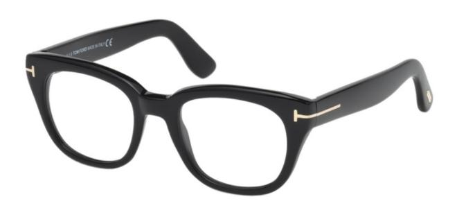 Tom Ford FT 5473