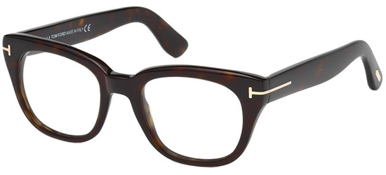 Tom Ford FT 5473 DARK HAVANA