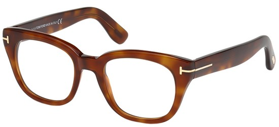 Tom Ford FT 5473 053