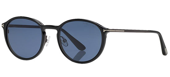 Tom Ford FT 5476