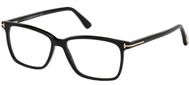 Tom Ford eyeglasses FT 5478-B BLUE BLOCK