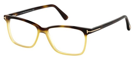 Tom Ford Ft 5478-b Blue Block men Eyeglasses online sale 87a4e073ce32
