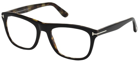 Tom Ford FT 5480