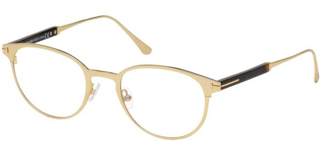 Tom Ford briller FT 5482