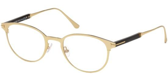 Tom Ford FT 5482