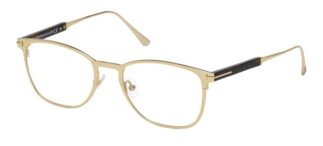 Tom Ford FT 5483